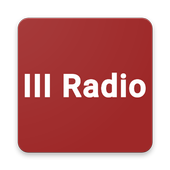 GTA 3 Radio - Commercials Only OFFLINE icon