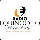Radio Equinoccio icon