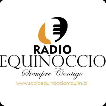 Radio Equinoccio screenshot 1