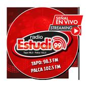 Radio Estudio 99 icon