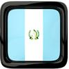 Radio Online Guatemala icon