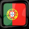 Radio Online Portugal icon