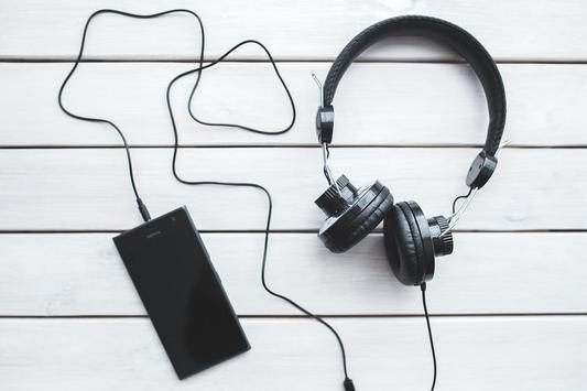 107.6 FM Radio Stations Online App Free screenshot 4