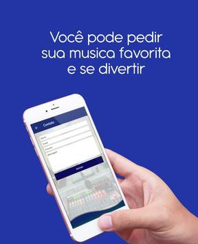 Rádio Marano screenshot 3