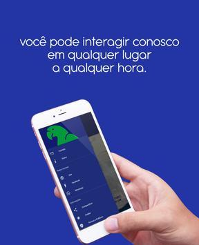 Rádio Marano screenshot 5