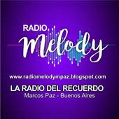 Radio Melody - Marcos Paz icon