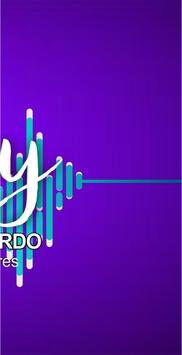 Radio Melody - Marcos Paz screenshot 3