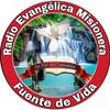 Radio Misionera Fuente de Vida 圖標