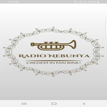 Radio NebunYa Nebunia Manele 截图 14