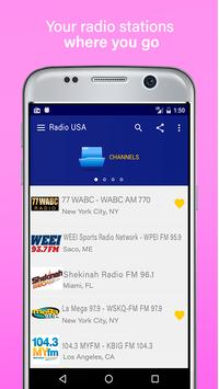 Offline Radio Station for Free no Internet for Android - APK Download