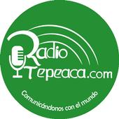 Radio Tepeaca icon