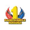 Radio 1 Unu Manele icono