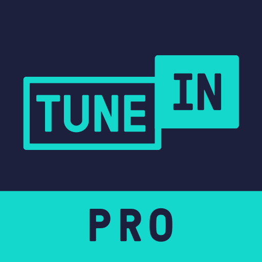 Download TuneIn Pro: Live Sports, News, Music & Podcasts For Android 2021