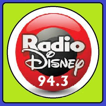 Radio Disney screenshot 2