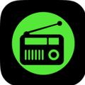 Radio Fm - Radio Gratis Sin Auriculares