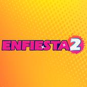 Radio Enfiesta2 icon