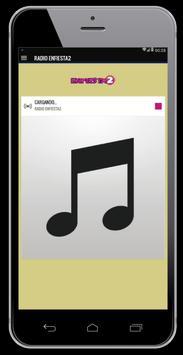 Radio Enfiesta2 poster