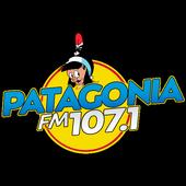 Radio Patagonia 107.1 icon