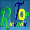 Rwandatop