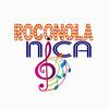 Roconola Nica 图标