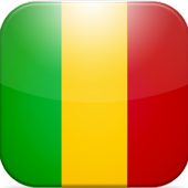 Radio Mali icon