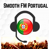 Smooth Radio FM Portugal Listen Online Free icon