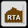 RTA Audio Analyzer simgesi