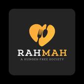 Rahmah icon
