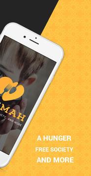 Rahmah screenshot 1