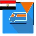 Rail Egypt