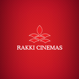 Rakki Cinemas - Book Tickets