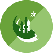 Islam Special icon