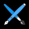 DrawSMT icon