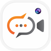 Random Girl Video Chat icon
