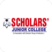Scholars Junior College icon