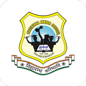 Pratibha Junior College, Mahbubnagar icon