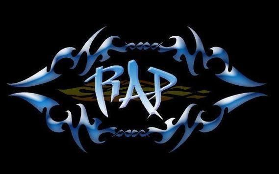 Rap music screenshot 1