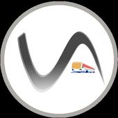 Voyage Afric icon
