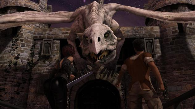 Nova Fantasia: RPG Adulto imagem de tela 2
