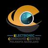 ECC Polresta Barelang icon