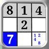 Classic Sudoku icon