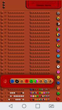 Mastermind screenshot 5