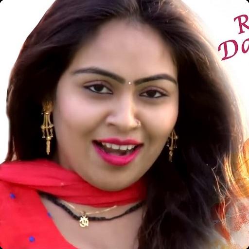 RC Haryanvi Dance