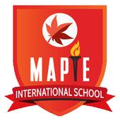 MAPLE SCHOOL icon