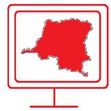 RDC TV
