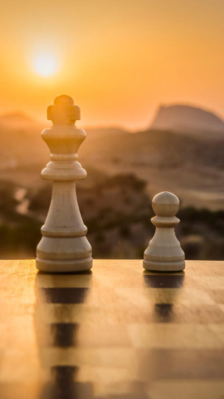 Chess Wallpapers For Android Apk Download
