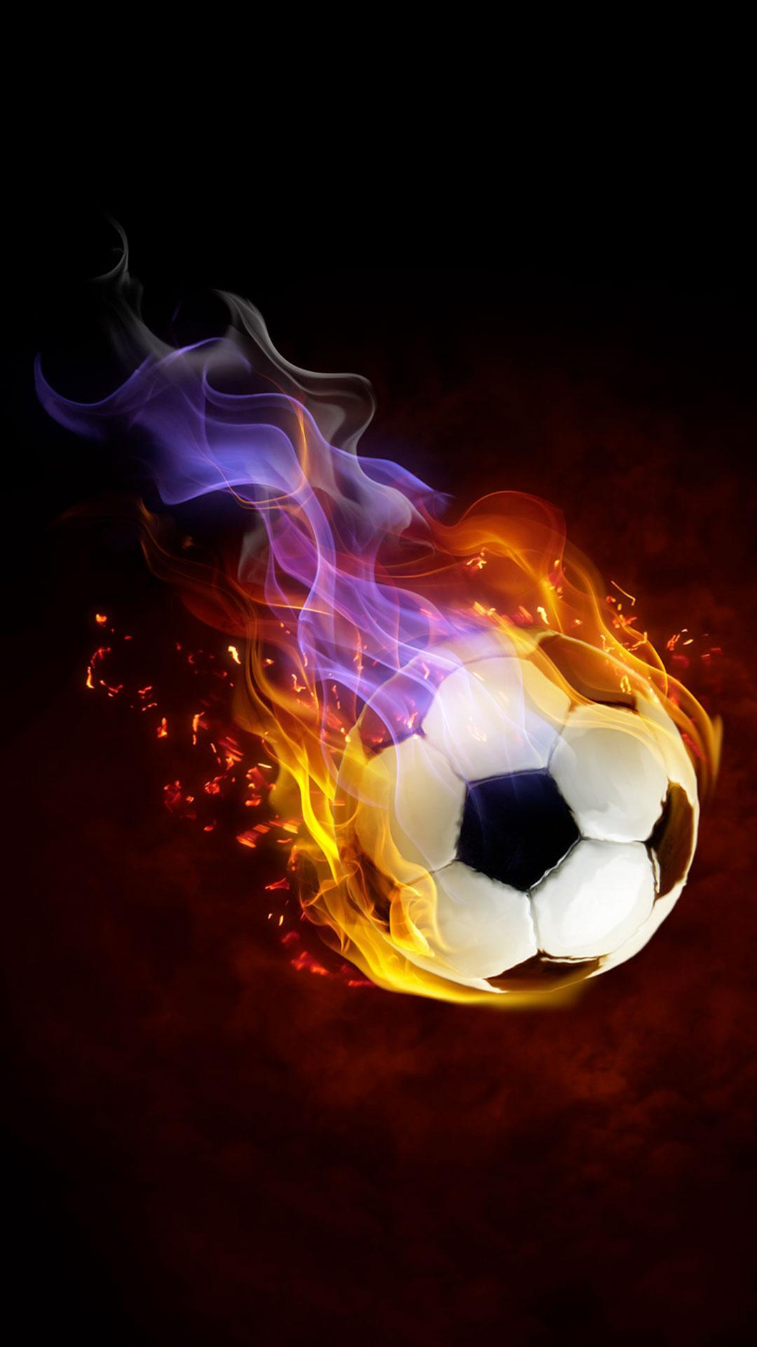 Soccer Wallpapers For Android Apk Download