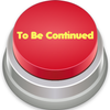 To Be Continued Button 图标