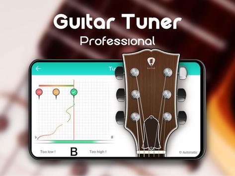 Real Guitar - Free Chords, Tabs & Music Tiles Game screenshot 12
