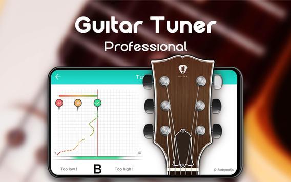 Real Guitar - Free Chords, Tabs & Music Tiles Game screenshot 20